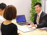 保険の無料個別相談会