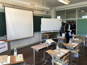 世田谷ものづくり学校