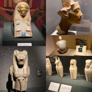 紀元前3000年の軌跡
